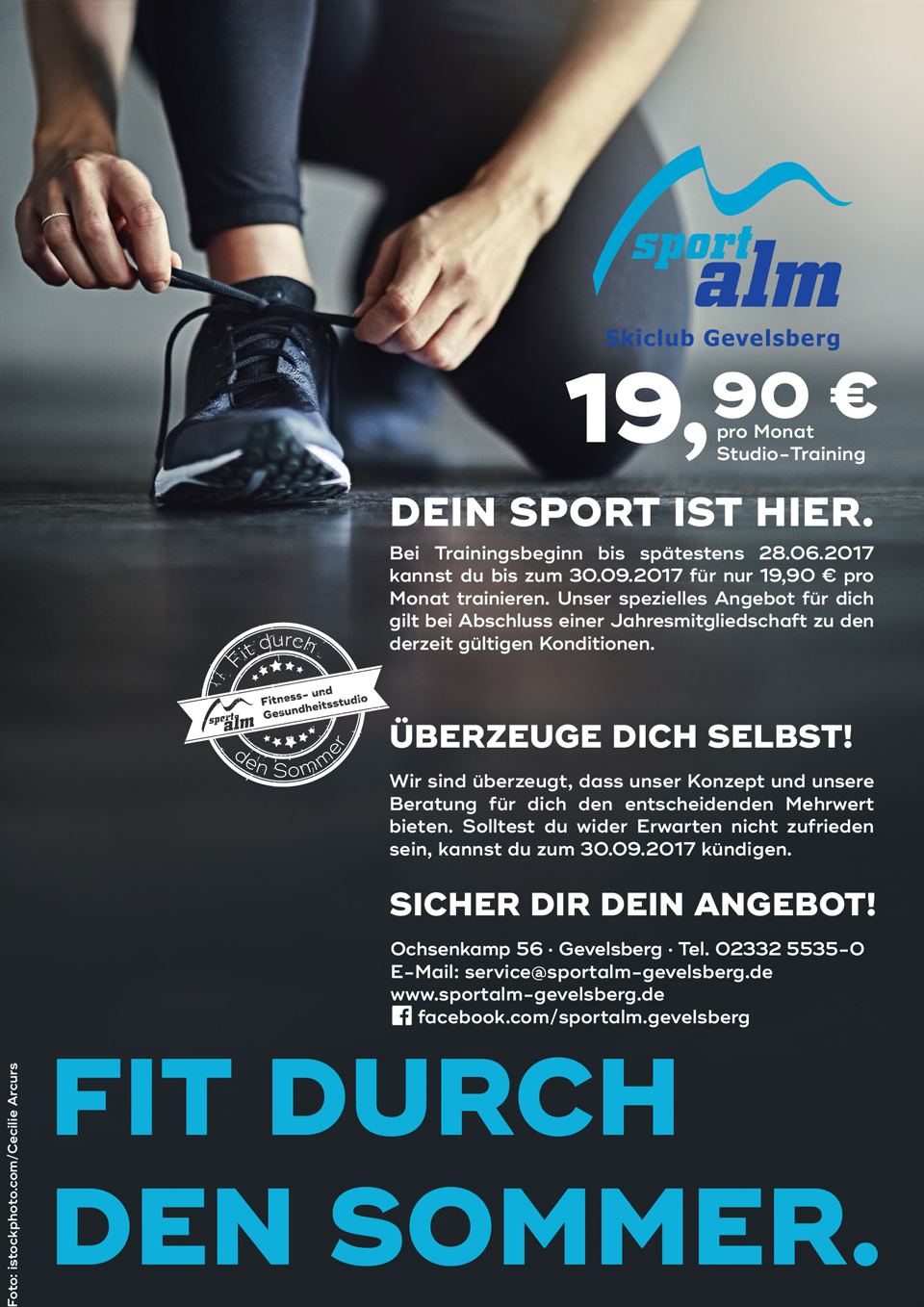 Fit durch den Sommer_lang